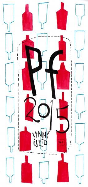 pf2015vino.jpg