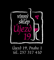 Vinn sklep jezd 19