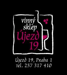 Vinný sklep Újezd 19