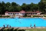 Vína plný bazén_Mšeno_sobota 15.8.2020 od 16h