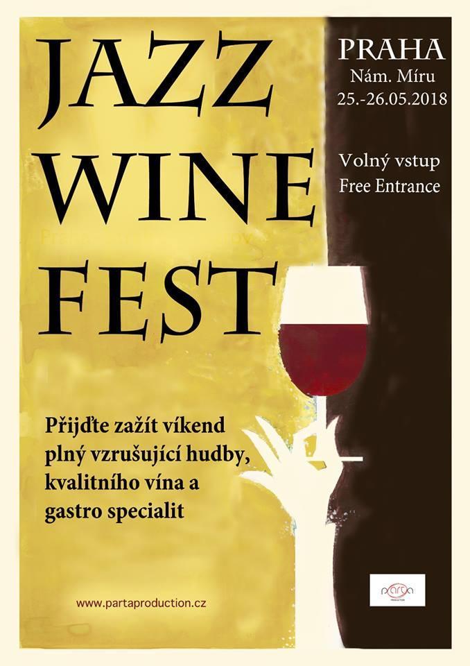 jazz-wine-fest-praha